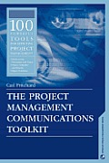 The Project Management Communications Toolkit