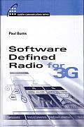 Software Defined Radio for 3G