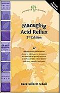 Managing Acid Reflux (Woodland Health)