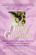 Divine Guidance How To Have A Dialogue