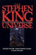 Stephen King Universe