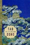 Tao: The Pathless Path||||Tao: The Pathless Path
