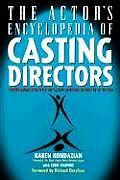 Actors Encyclopedia Of Casting Directors