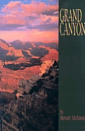 Grand Canyon Window Of Time