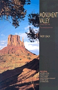 Monument Valley Navajo Tribal Park & the Navajo Reservation