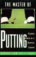The Master of Putting