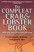 Compleat Crab & Lobster Book Revised Updated