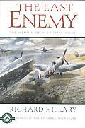 Last Enemy (98 Edition)