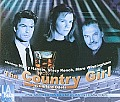 The Country Girl (L.A. Theatre Works Audio Theatre Collections)