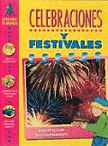 Celebraciones y Festivales