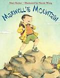 Maxwells Mountain