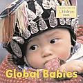 Global Babies (Global Fund for Children) Cover