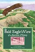 Bald Eagles View Of American History