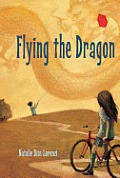 Flying the Dragon Cover