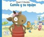 Camila y su Equipo = Camila and...