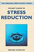Pocket Guide To Stress Reduction