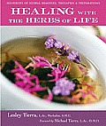 Healing With the Herbs of Life 2ND Edition