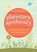 Planetary Apothecary An Astrological App