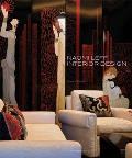 Naomi Leff Interior Design