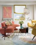 Expressive Modern