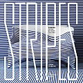 Stripes: Design Between the Lines Cover