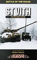Saint Vith 106th US Infantry Division