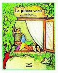 La Pinata Vacia (the Empty Pinata)