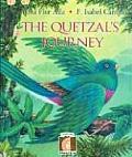 Quetzals Journey