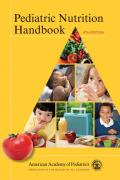 Pediatric Nutrition Handbook (6TH 08 - Old Edition)