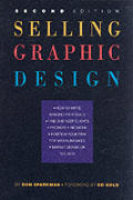 Selling Graphic Design