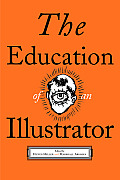 Education of an Illustrator (00 Edition)