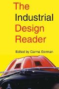 Industrial Design Reader (03 Edition)
