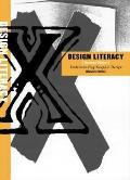 Design Literacy: Understanding Graphic Design