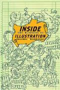 Inside the Business of Illustration (04 Edition)