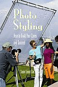 Photo Styling How to Build Your Career & Succeed