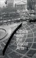 Ethnics & The Visual Arts