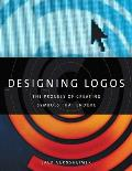 Designing Logos: The Process of...
