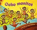 Ocho Monitos