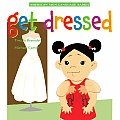 Get Dressed (American Sign Language Babies)