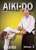 Aiki-Do, Vol. 2