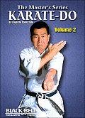 Karate-Do Vol. 2