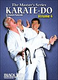 Karate-Do Vol. 4