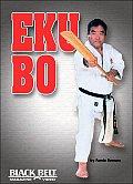 Eku Bo