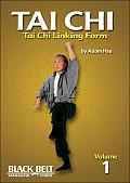 Tai Chi Linking Form