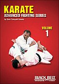 Karate: Advanced Fighting, Vol. 1