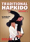 Traditional Hapkido