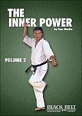 The Inner Power, Vol. 2
