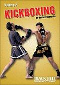 Kickboxing Vol. 2