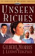 Unseen Riches 02 The Chronicles Of The G