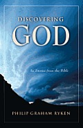 Discovering God In Stories From The Bi